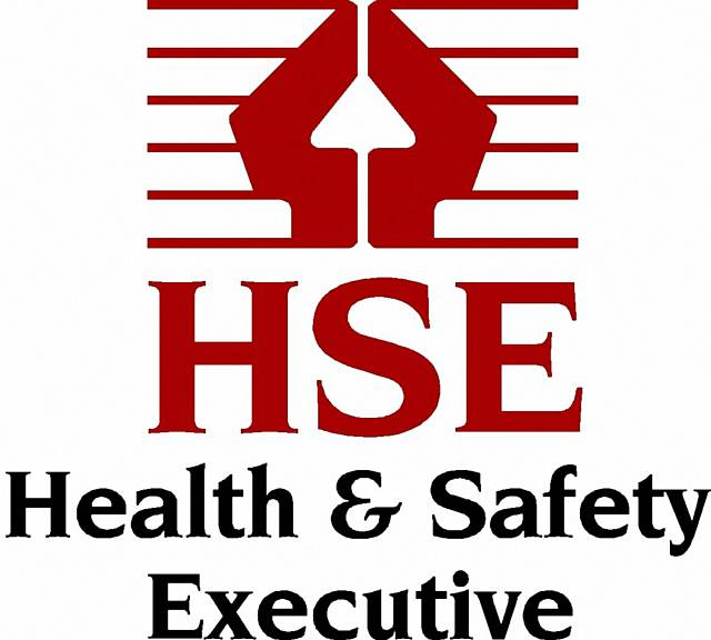 HSE-Reach-Guidance